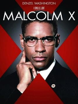 essay on malcolm x movie Free essay on malcolm x biography available totally free at echeatcom, the largest free essay community.