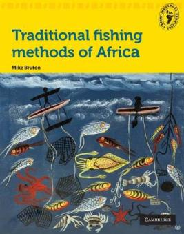 Traditional methods of Africa