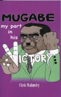 Mugabe my part in his Victory