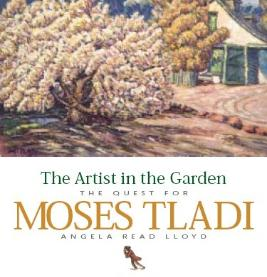 The quest for moses Tladi