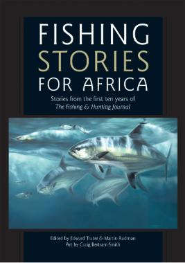 Fishing stories for Africa