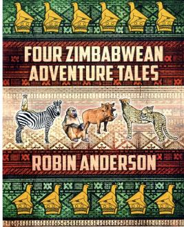 Four Zimbabwean Adventure Tales