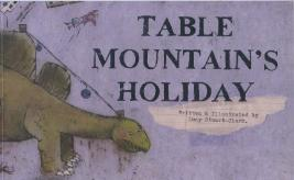table mountains holiday 2