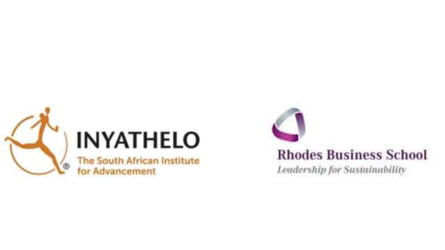 Applications open for popular annual Inyathelo Advancement course