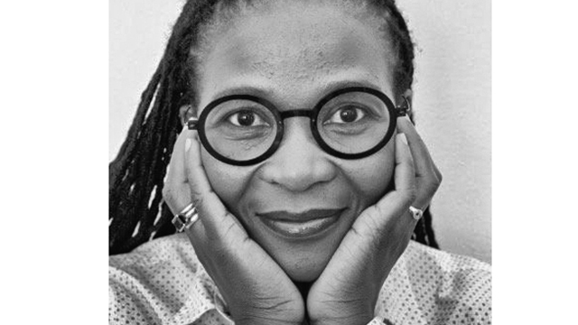 Gender activist Nomboniso Gasa to present the 45th Oosthuizen Memorial Lecture