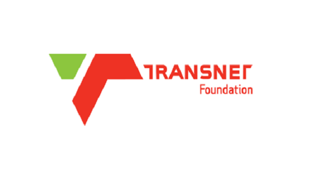 Transnet Foundation Logo