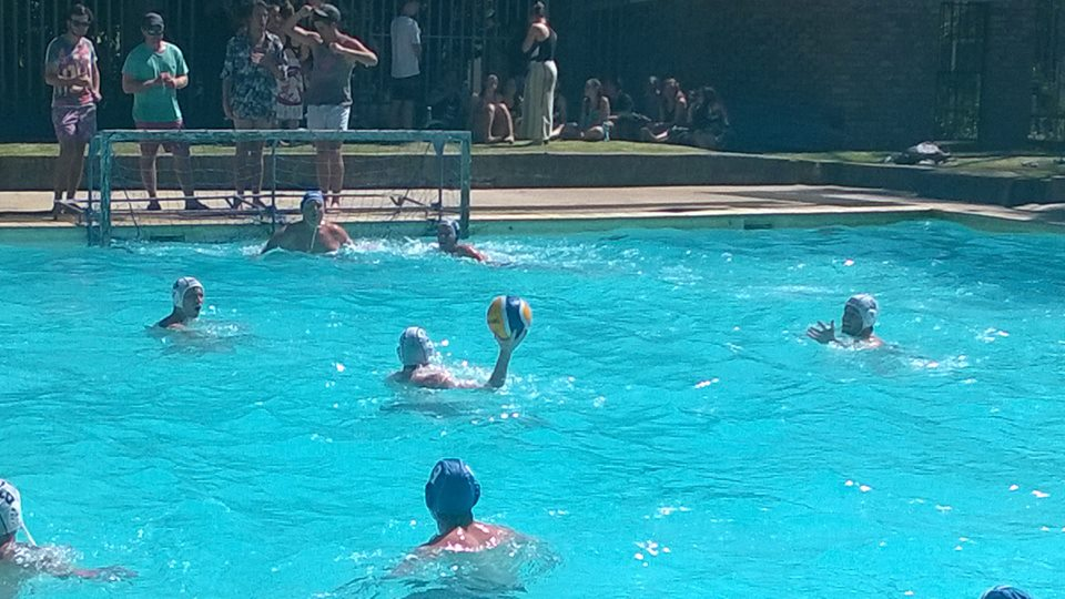 Graham inter-res 2015 - waterpolo 3