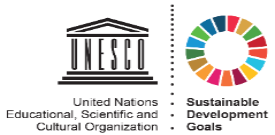 Unesco Sustainable Dev Goals