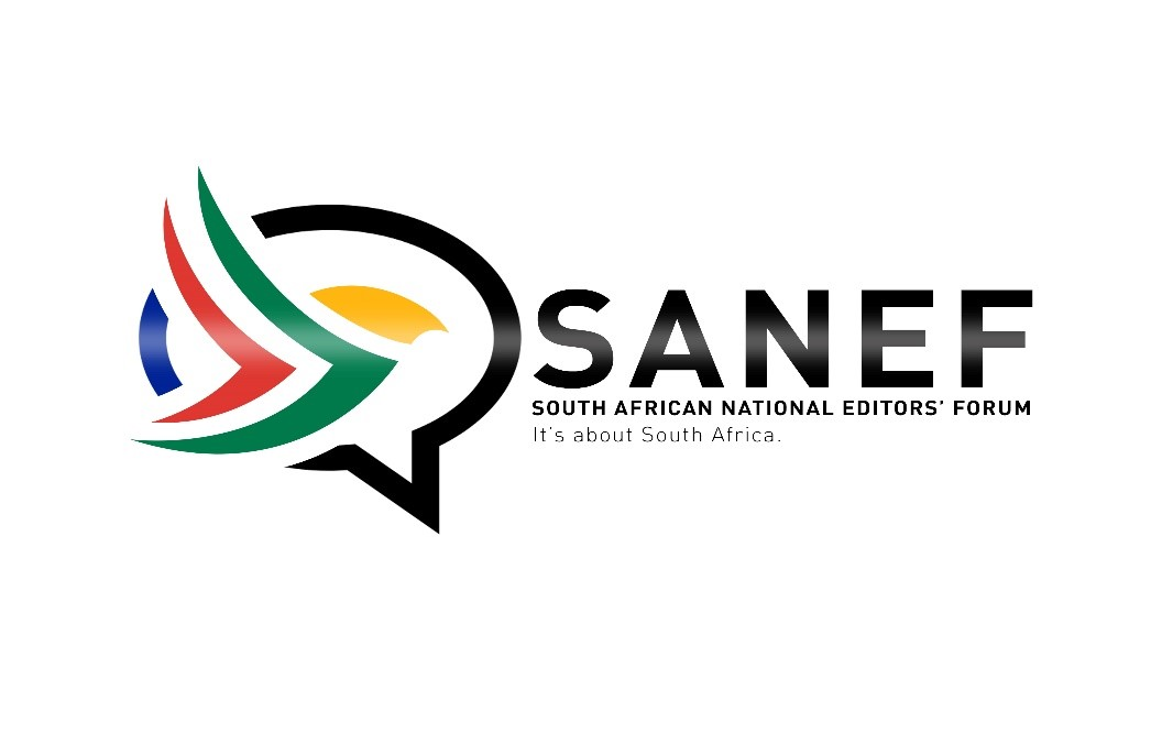 SANEF ALERT TO OUR MEMBERS AND THE MEDIA INDUSTRY – CORONAVIRUS DISEASE (COVID 19)