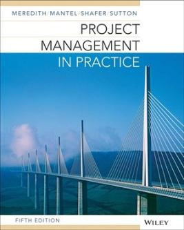 Wiley Project Management