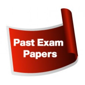 epidemiology past papers Research papers published by members of staff at the mrc epidemiology unit are listed below you can also search our publications through the university of.