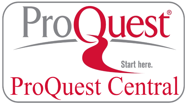 Proquest thesis order