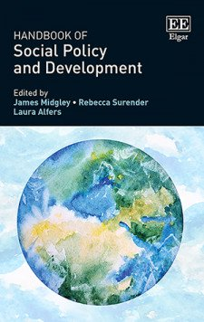 Handbook of Social Policy and Development
