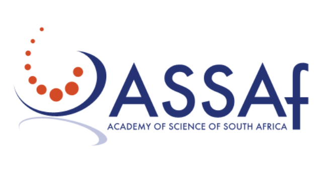 Academy of Science of South Africa (ASSAf)