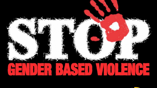 Rhodes University Community Engagement (Ruce) has launched a campaign against GBV