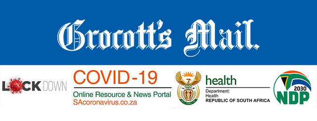 Rhodes University partners with your paper