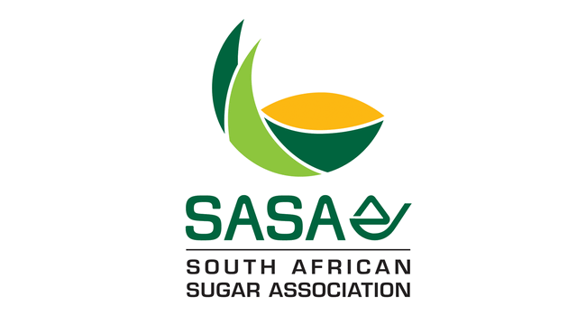 South African sugar production tour takes Rhodes to KwaZulu-Natal
