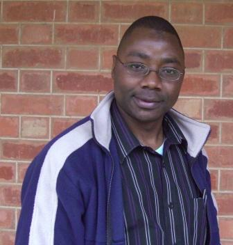 Dr Issaka Souaré of the Institute for Security Studies in Tshwane recently debated the reality and feasibility of finding African solutions to African problems during his presentation at the Department of Political and International Studies at Rhodes.