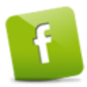 fb-green-icon