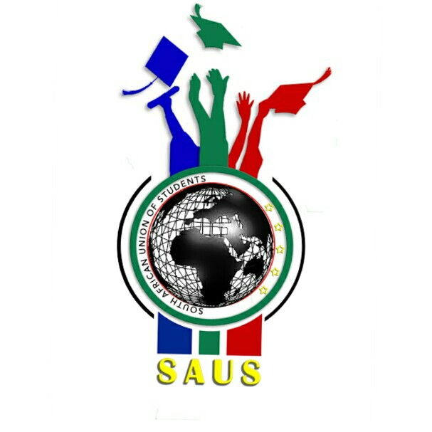 SAUS had issued a memorandum of 15 demands to the Higher Education Department in January 2020. Image/Facebook